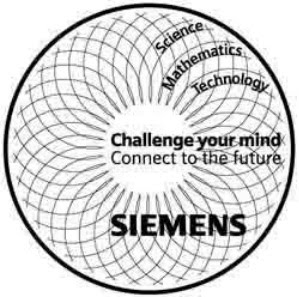 Siemens Science Competition