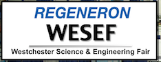 Westchester Science and Engineering Fair
